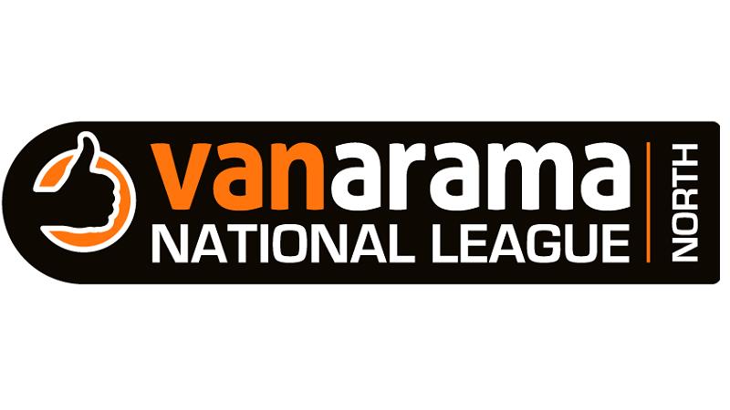 Vanarama League North
